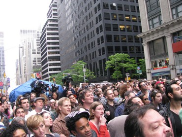 2009_05_18_marriage_rally