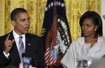 2009_06_29_obama_LGBT_reception2