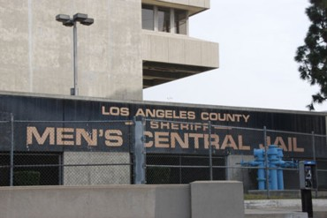 2009_06_30_los_angeles_jail
