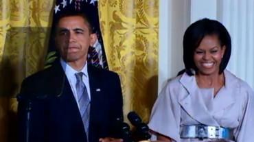 2009_07_01_obama_gay_pride