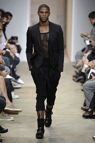 2009_07_01_henry_givenchy2