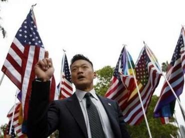 2009_05_28_obama_protest2