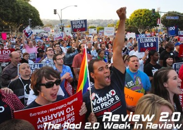 2009_05_30_prop8_weekreview
