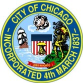 2009_06_01_city_of-chicago