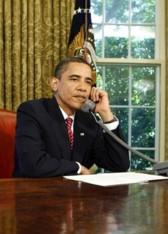 2009_06_01_obama_oval_office