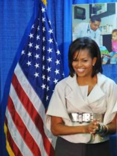 2009_07_03_michelle_obama