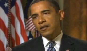 2009_06_04_obama_msnbc