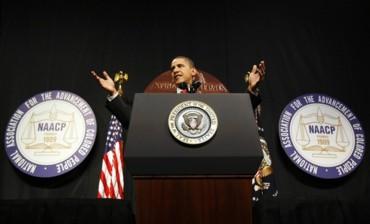 2009_07_16_obama_naacp