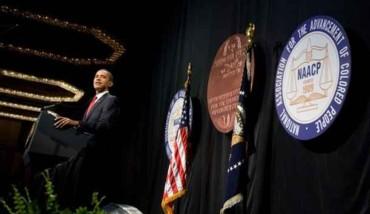 2009_07_16_obama_naacp3