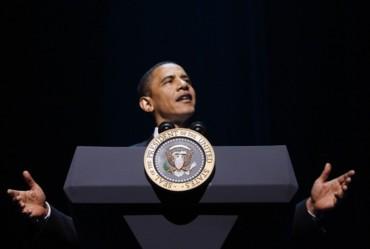2009_06_17_obama