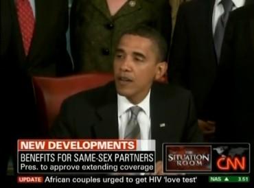 2009_06_17_obama_signs_memo3