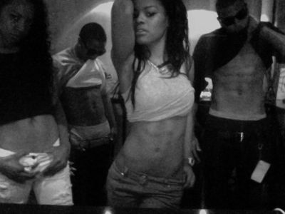 2009_07_21_omarion_chris_brown_teyana_taylor_Alycia_Bellamy