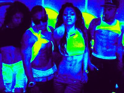 2009_07_21_omarion_chris_brown_teyana_taylor_Alycia_Bellamy-3