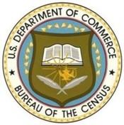 2009_06_19_census_logo