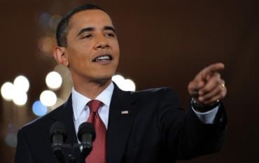 2009_07_22_obama_press_conference2