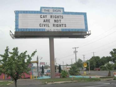 2009_07_23_gatesville_sign
