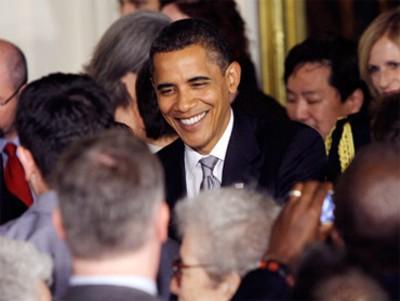 2009_06_29_obama_LGBT_reception3
