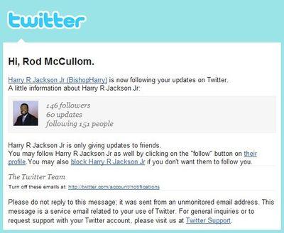 2009_07_14_harry_jackson_twitter