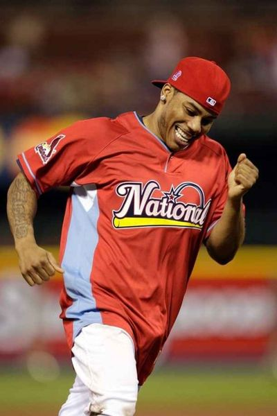 2009_07_14_nelly