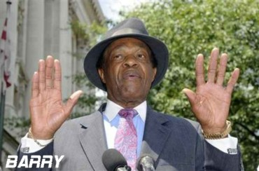 2009_07_15_MARION_BARRY
