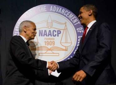 2009_07_16_obama_bond
