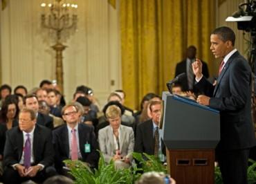 2009_07_22_obama_press_conference