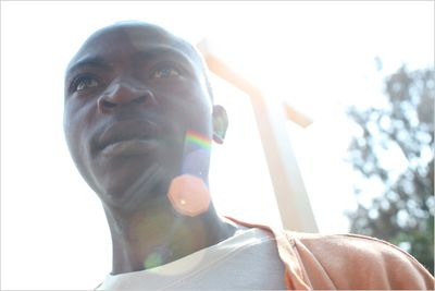 2009_08_06_congo_Mitima_Mohigirwa