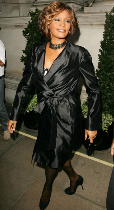 2009_08_07_whitney_houston