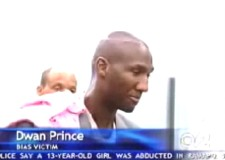 2009_08_10_dwan_prince