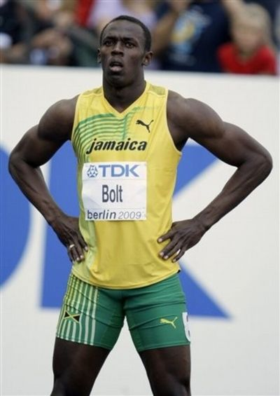 2009_08_15_berlin_usain_bolt