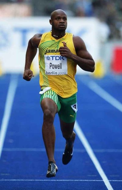 2009_08_15_berlin_asafa_powell
