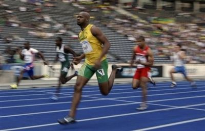 2009_08_15_berlin_asafa_powell22