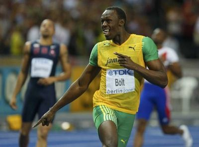 2009_08_21_usain_bolt_tongue