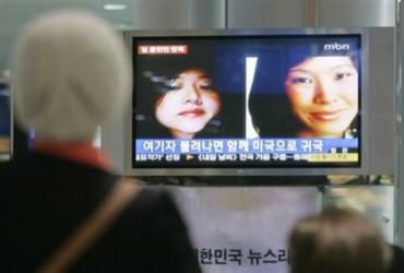 2009_08_04_clinton_northkorea2