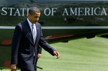 2009_08_06_obama