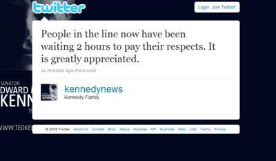 2009_08_27_kennedy_twitter
