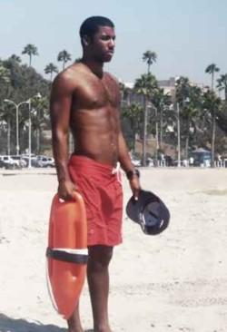 2009_08_27_News_OLLP_lifeguard