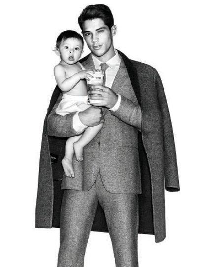 2009_08_28_carlos_babies_daddies2