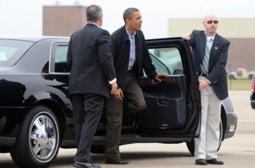 2009_09_01_obama