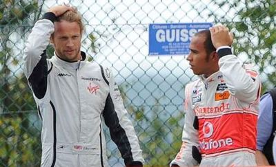 2009_09_02_lewis_hamilton_button