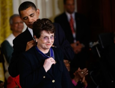 2009_08_12_obama_billie_jean_king