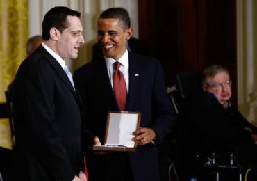 2009_08_12_obama_milk
