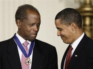 2009_08_12_obama_poitier