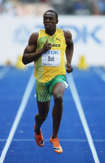 2009_08_15_berlin_usain_bolt 1