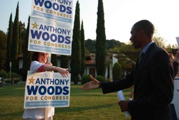 2009_08_15_anthony_woods