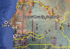 2009_08_22_senegal_locator