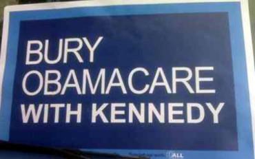 2009_09_13_bury_obamacare