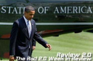 2009_08_23_weekreview_obama