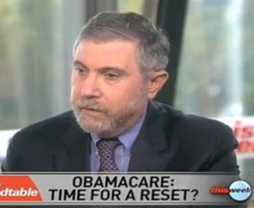 2009_08_24_krugman_thisweek