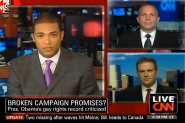 2009_08_24_don_lemon_cnn